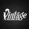 Vintage Church OC