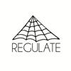 RegulateMag