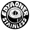 EDYAONER