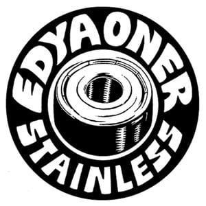 Profile picture for EDYAONER