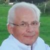 Jérôme MARCILLET