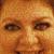Angela Natel