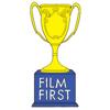 Film First