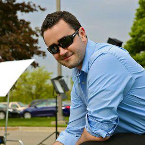 Profile picture for Colton Phiscator
