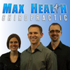Max Health Chiropractic