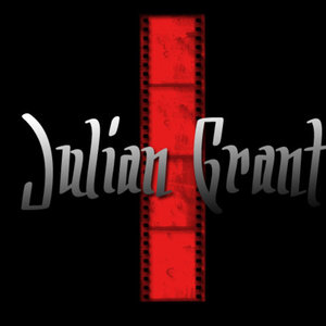 Profile picture for Julian Grant