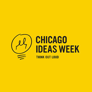 Chicago Ideas on Vimeo