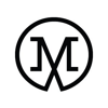 MM SF