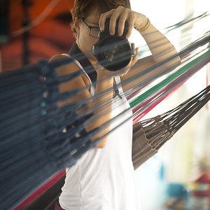 Profile picture for Fernanda Ligabue