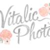 Vitalic Photo