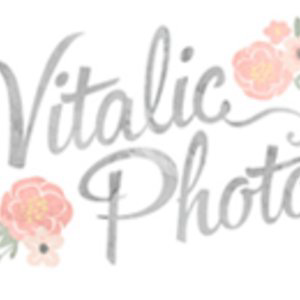 Profile picture for Vitalic Photo