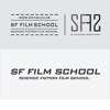 SF FILM SCHOOL