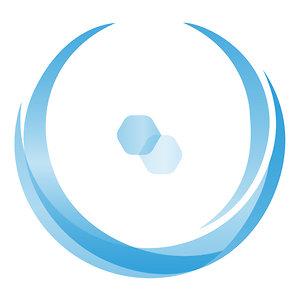 Profile picture for alumiq productions