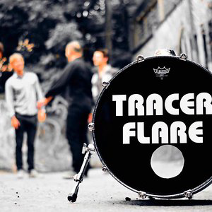 Profile picture for Tracer Flare
