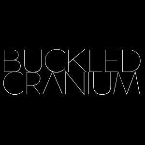 Profile picture for Buckled Cranium