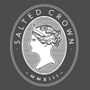 Salted Crown
