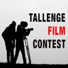 Tallenge Film Festival