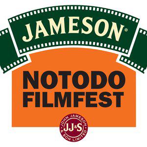 Profile picture for Jameson Notodofilmfest