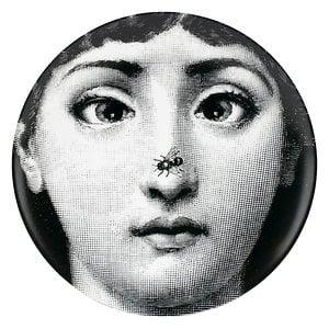 Profile picture for Fornasetti