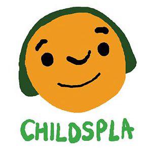Profile picture for CHILDSPLA
