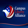 Campus Liberty Alliance