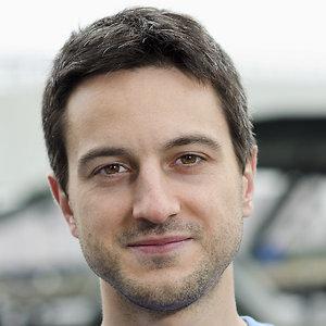 Profile picture for Giovanni