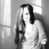 Laura Matikainen