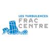 Frac Centre-Val de Loire