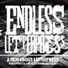 Endless Letterpress