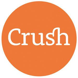 crush creative on vimeo
