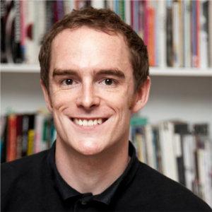 Profile picture for Steven Watson