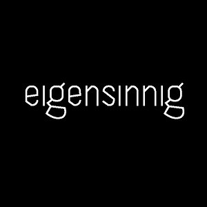 Profile picture for Eigensinnig