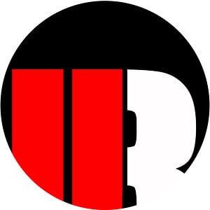Profile picture for urdesign