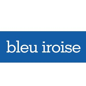 Profile picture for bleu iroise