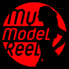 My Model Reel