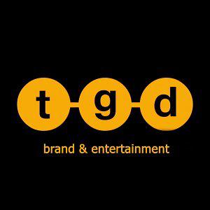 Profile picture for TGD Filmes
