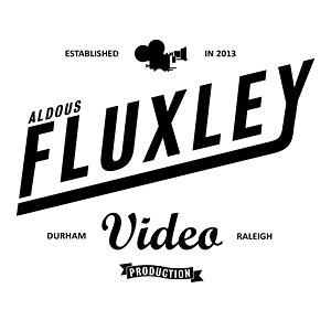 Profile picture for A. Fluxley