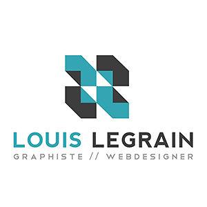 Profile picture for Louis Legrain