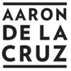 Aaron De La Cruz