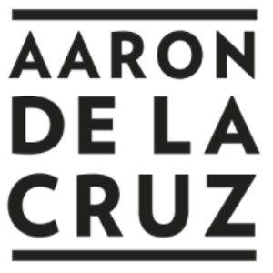 Profile picture for Aaron De La Cruz