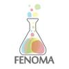 Fenoma