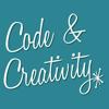 Code & Creativity
