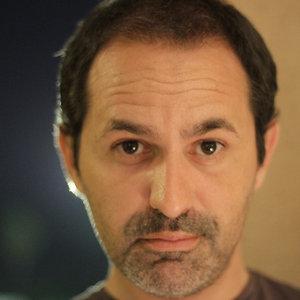 Profile picture for francisco criado