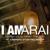 I AM Amarai