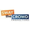 Sway the Crowd LLC