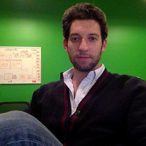 Profile picture for Scott S