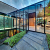 Lorcan O'Herlihy Architects