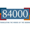 Translate84000