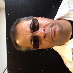Profile picture for JUAN OCHOA