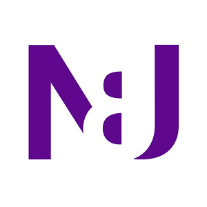Profile picture for Nicoals & Julein